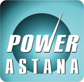 logo-power-ast