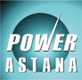 Power Astana