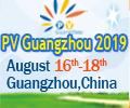 www.pvguangzhou.com