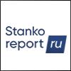 stankoreport.ru