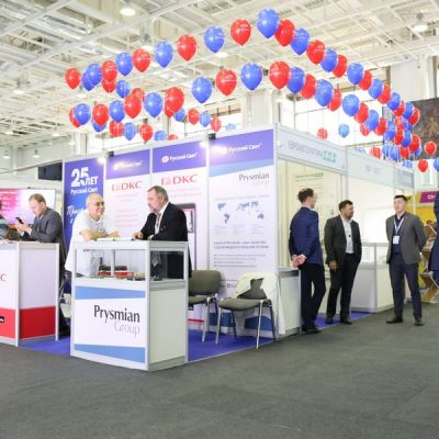 Nur-sultan city has become a business center for specialists of machine building, and power industries, as well as non-destructive testing - powerexpo astana, ndt kazakhstan, and machexpo kazakhstan exhibitions are opened